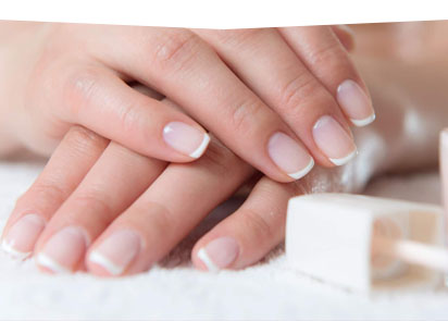french-manicure-02