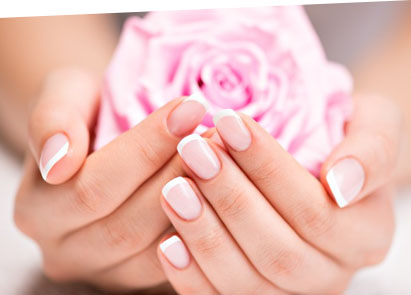 french-manicure-03